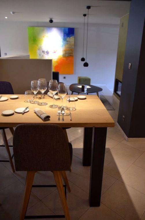 table-du-lemonnier (17)