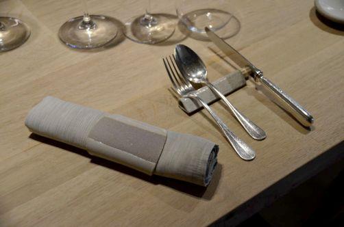 table-du-lemonnier (19)