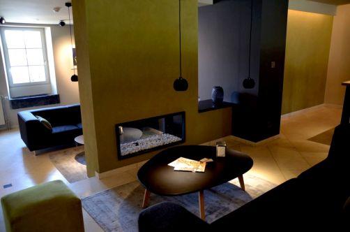 table-du-lemonnier (3)