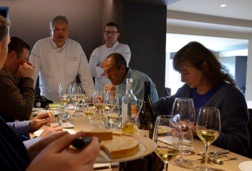table-du-lemonnier (66)