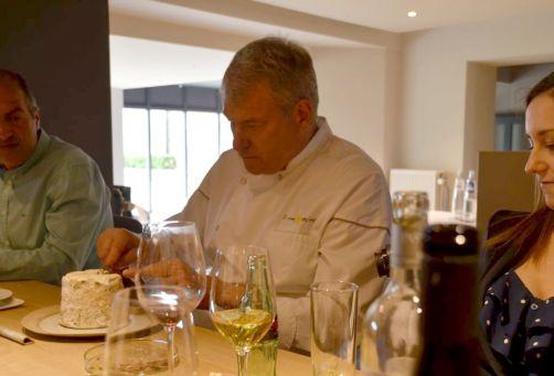table-du-lemonnier (75)