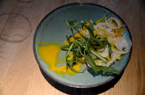 yag-restaurant (12)