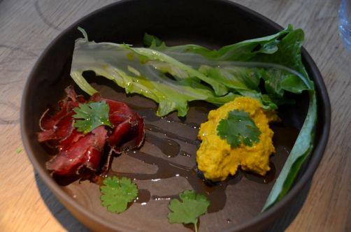 yag-restaurant (14)
