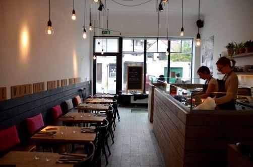 yag-restaurant (4)