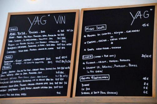yag-restaurant (7)