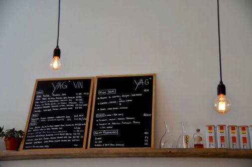 yag-restaurant (8)