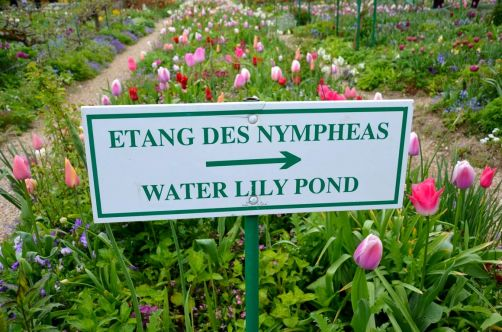 monet-giverny-normandie (18)