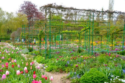 monet-giverny-normandie (19)