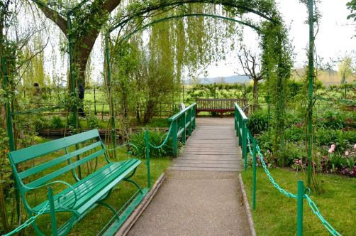 monet-giverny-normandie (51)