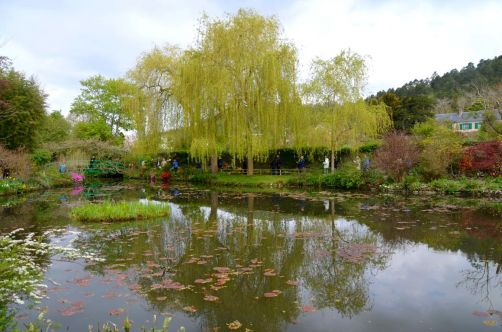 monet-giverny-normandie (55)