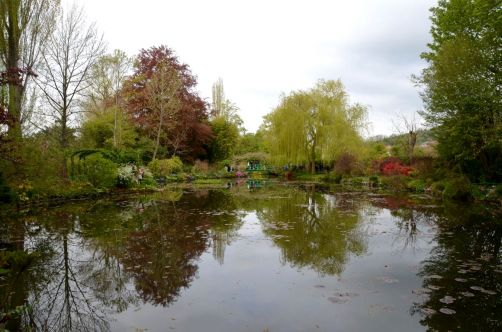 monet-giverny-normandie (65)