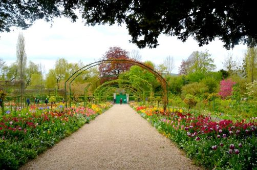 monet-giverny-normandie (90)