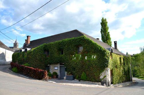 prieuré-saint-géry (17)