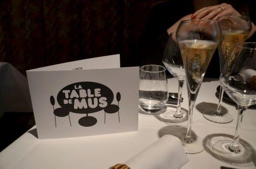 table-de-mus (7)