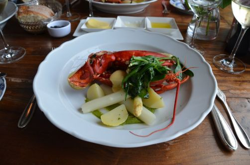 weekend-zélande-homard-moules (123)