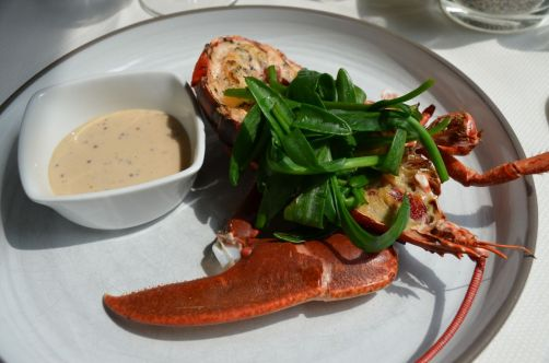 weekend-zélande-homard-moules (278)