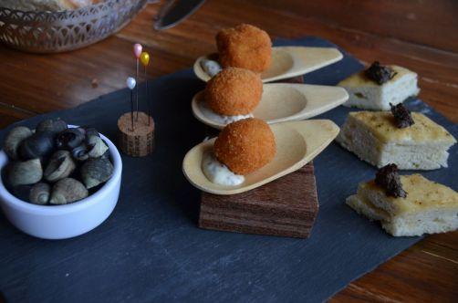 weekend-zélande-homard-moules (119)