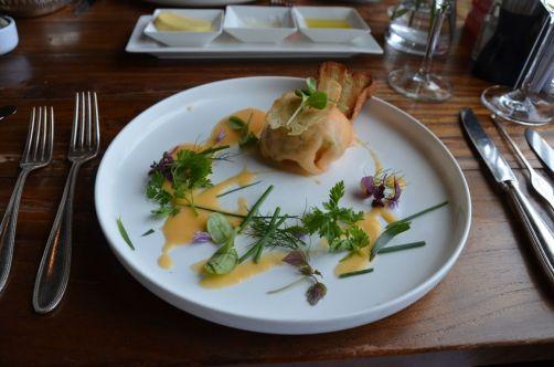 weekend-zélande-homard-moules (120)