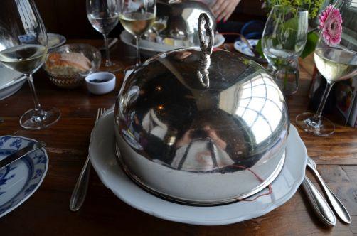 weekend-zélande-homard-moules (122)