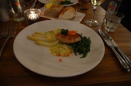 weekend-zélande-homard-moules (213)