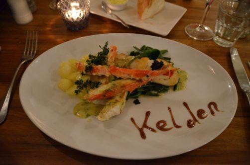 weekend-zélande-homard-moules (217)