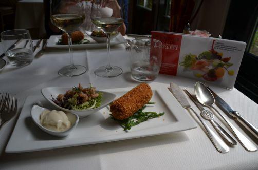 weekend-zélande-homard-moules (273)