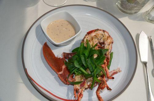 weekend-zélande-homard-moules (280)