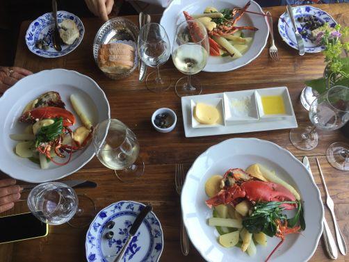 weekend-zélande-homard-moules (322)