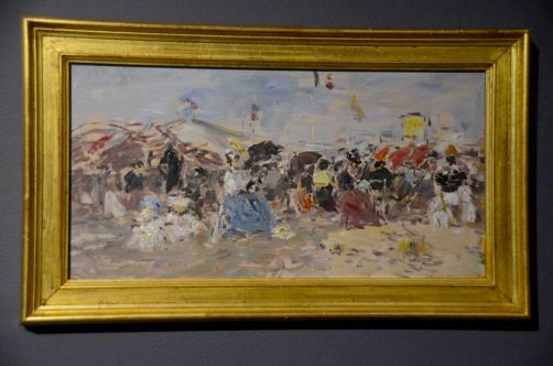 festival-normandie-impressionniste (27)