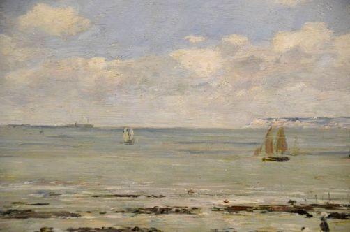 festival-normandie-impressionniste (29)