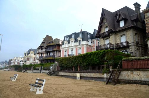 festival-normandie-impressionniste (4)