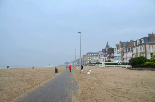 festival-normandie-impressionniste (6)