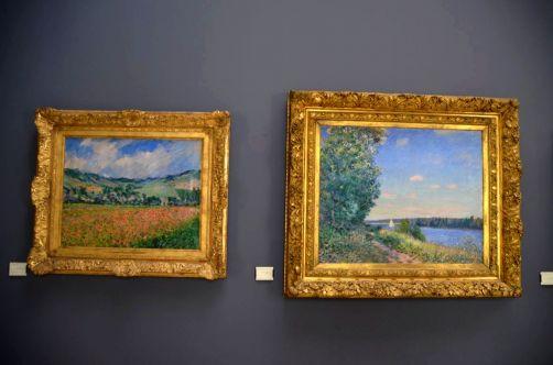 festival-normandie-impressionniste (82)