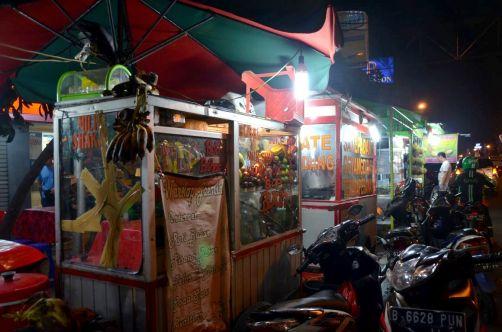 indonesie-jakarta (10)