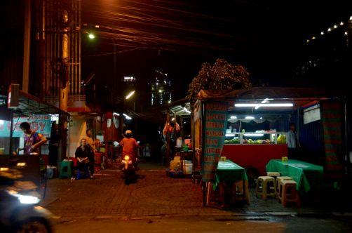 indonesie-jakarta (16)