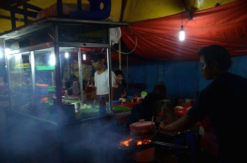 indonesie-jakarta (21)