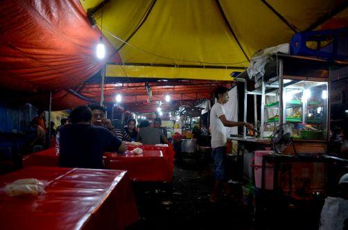 indonesie-jakarta (48)