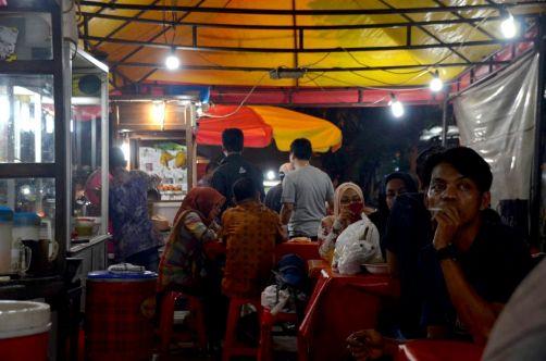 indonesie-jakarta (55)