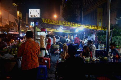 indonesie-jakarta (8)