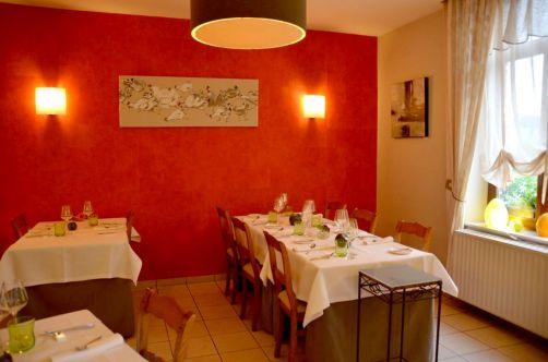 la-gloriette-restaurant (10)