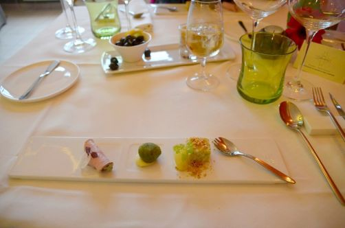 la-gloriette-restaurant (12)