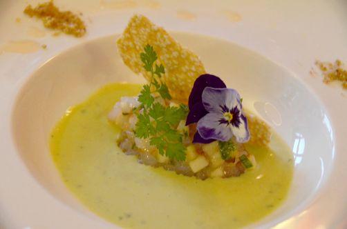 la-gloriette-restaurant (22)