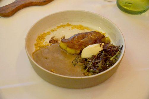 la-gloriette-restaurant (27)