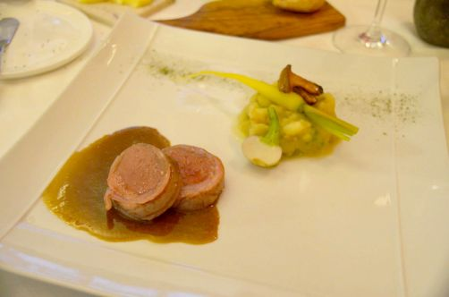 la-gloriette-restaurant (33)