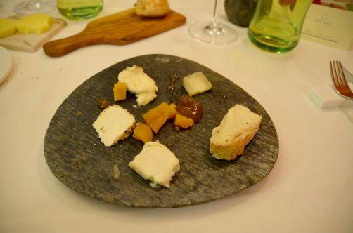 la-gloriette-restaurant (37)