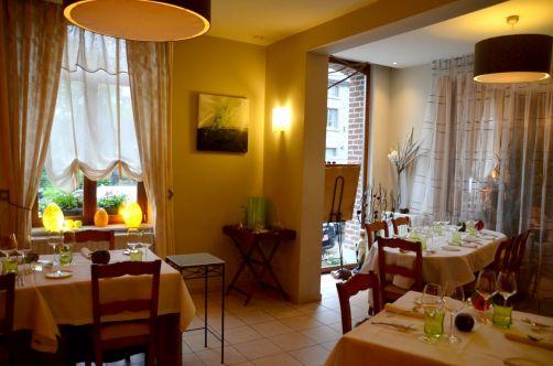 la-gloriette-restaurant (4)