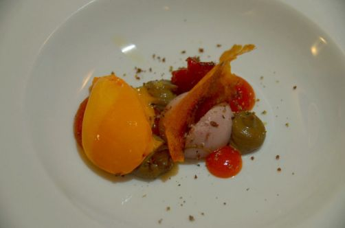 la-gloriette-restaurant (43)