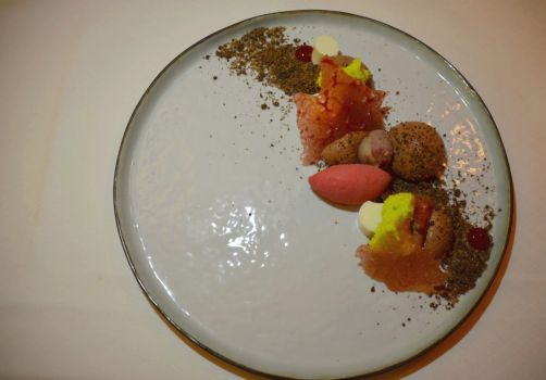 la-gloriette-restaurant (48)