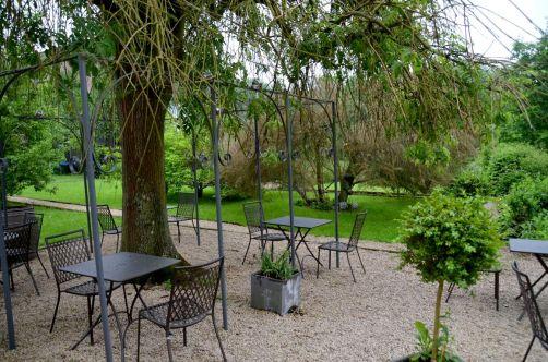 la-gloriette-restaurant (5)