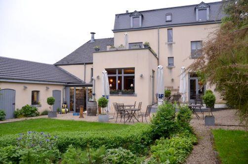 la-gloriette-restaurant (7)